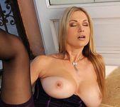 Carol - DDF Busty 15