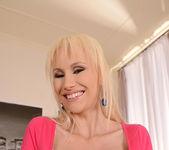 Sandra Star - DDF Busty 2