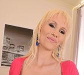Sandra Star - DDF Busty 5