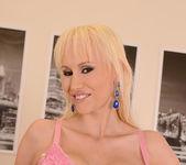 Sandra Star - DDF Busty 8