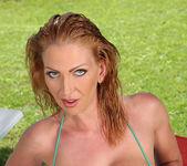 Leigh Darby - DDF Busty 6