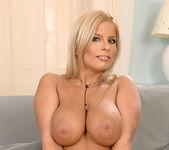 Lucy Love - DDF Busty 7