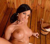 Kyra Hot - DDF Busty 8