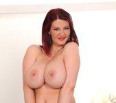 Vanessa - DDF Busty 7