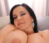 Roxana - DDF Busty 15