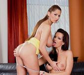 Alison Star & Sandra Shine 9