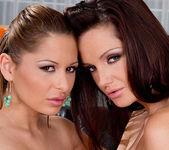 Alison Star & Sandra Shine 16
