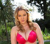 Lyla Ashby - DDF Busty 3