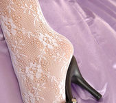 Mili Jay & Suzie Carina - Euro Girls on Girls 2