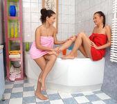 Candy Alexa & Juliana Grandi 3