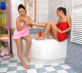 Candy Alexa & Juliana Grandi 4