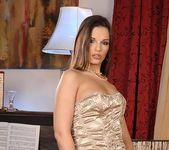 Carmen & Eve Angel - Euro Girls on Girls 2