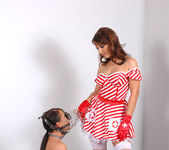 Mandy Bright & Maria Belucci 3