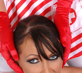 Mandy Bright & Maria Belucci 5