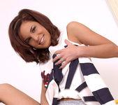 Nelly & Tera Joy - Euro Girls on Girls 4