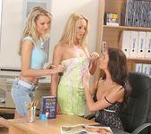 Diana Doll, Katia & Thalia 3