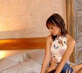 Honey Lovely & Nikita - Euro Girls on Girls 3