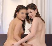 Angelina Wild & Judy Smilz 16