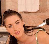 Betty Spark - Euro Teen Erotica 3