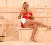 Donna - Euro Teen Erotica 2
