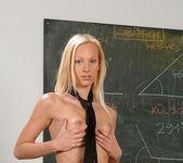 Gitta Blond - Euro Teen Erotica 2
