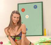 Cindy - Euro Teen Erotica 4
