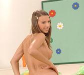 Cindy - Euro Teen Erotica 9