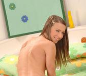 Cindy - Euro Teen Erotica 10