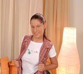 Susanna - Euro Teen Erotica 2