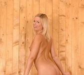 Yasmine Gold - Euro Teen Erotica 3