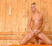 Yasmine Gold - Euro Teen Erotica 13