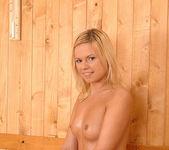 Yasmine Gold - Euro Teen Erotica 15