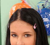 Cindy & Julya Bright - Euro Teen Erotica 3