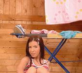 Jane F. - Euro Teen Erotica 7
