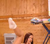 Jane F. - Euro Teen Erotica 12