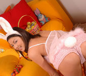 Klaudia - Euro Teen Erotica 3