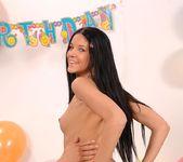 Julya Bright - Euro Teen Erotica 9