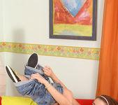 Nelli Sulivan - Euro Teen Erotica 11
