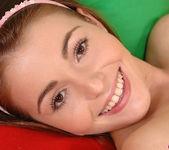 Nelli Sulivan - Euro Teen Erotica 16