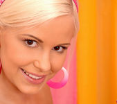 Lola - Euro Teen Erotica 16