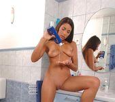 Zafira - Euro Teen Erotica 4