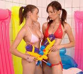 Nelli Sulivan & Nikita - Euro Teen Erotica 6