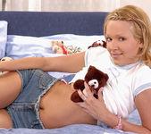 Sammy - Euro Teen Erotica 2