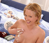 Sammy - Euro Teen Erotica 10
