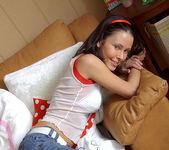 Catherine - Euro Teen Erotica 2