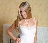 Mathea - Euro Teen Erotica 2