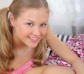 Abigail & Barbamiska - Euro Teen Erotica 6
