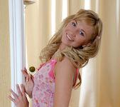 Lindsey - Euro Teen Erotica 4