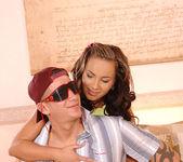 Nataly - Euro Teen Erotica 2