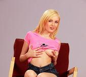 Szofya Cox - Euro Teen Erotica 4
